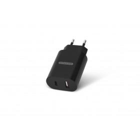 Sitecom CH-010 Caricabatterie per dispositivi mobili Interno Nero