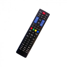 Superior SMARTLGS telecomando IR Wireless TV Pulsanti