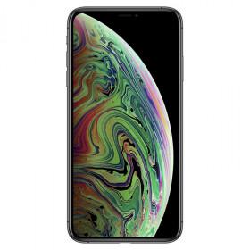 """TIM Apple iPhone XS Max 16,5 cm (6.5"""") 64 GB Doppia SIM Grigio"""