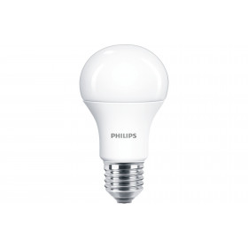 Philips 8718699659820 lampada LED 10,5 W E27 A+