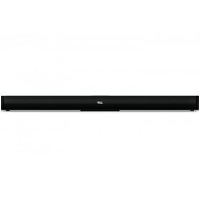 TCL TS5000 altoparlante soundbar 2.0 canali 50 W Nero