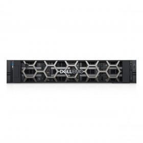 DELL PowerEdge R540 server 2,2 GHz Intel® Xeon® Silver Armadio (2U) 750 W