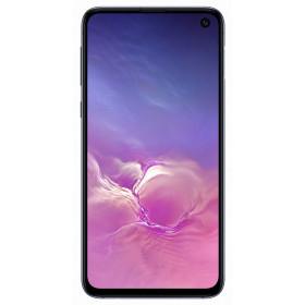 "Vodafone Samsung Galaxy S10e 14,7 cm (5.8"") 6 GB 128 GB Dual SIM ibrida 4G USB tipo-C Nero Android 9.0 3100 mAh"