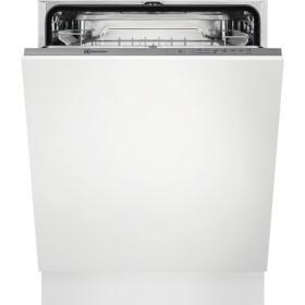 Electrolux KEAF7100L lavastoviglie Completamente integrato 13 coperti A+