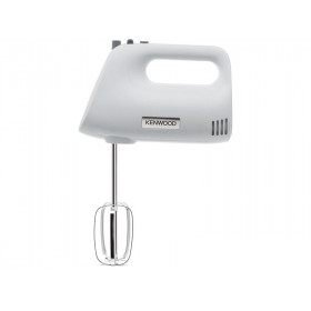 Kenwood HMP30.A0WH Sbattitore manuale Bianco 450 W