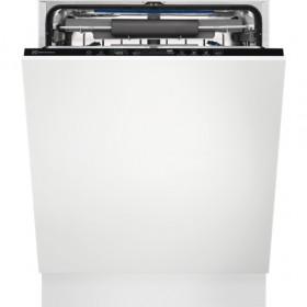 Electrolux KESB9200L lavastoviglie Completamente integrato 15 coperti A++