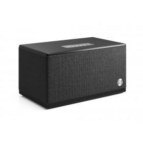 Audio Pro Addon BT5 40 W Nero