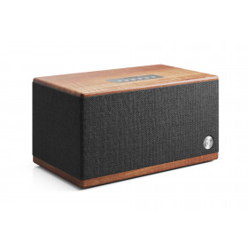 Audio Pro Addon BT5 40 W Nero, Legno