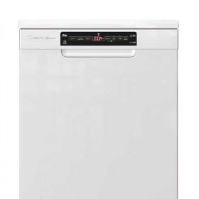 Candy CDPN2D522PW lavastoviglie Libera installazione 15 coperti A++