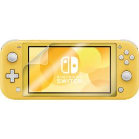 Hori NS2-001U protezione per schermo Protezione per schermo antiriflesso Console da gioco Nintendo 1 pezzo(i)