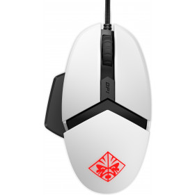 HP OMEN by Reactor mouse