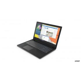 """Lenovo Essential V145 Nero Computer portatile 39,6 cm (15.6"""") 1366 x 768"""
