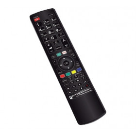 G.B.S. Elettronica JL1722 telecomando IR Wireless TV Pulsanti