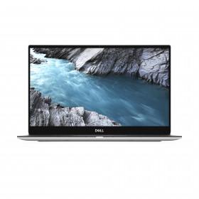 "DELL XPS 13 7390 Nero, Platino, Argento Computer portatile 33,8 cm (13.3"") 1920 x 1080 Pixel 10th gen Intel® Core™ i7 i7-10510U 16 GB LPDDR3-SDRAM 512 GB SSD Windows 10 Pro"