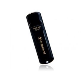 Transcend JetFlash 700 unità flash USB