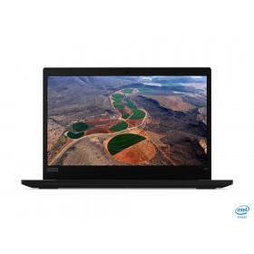 """Lenovo ThinkPad L13 Nero Computer portatile 33,8 cm (13.3"""") 1920 x 1080 Pixel Intel® Core™ i5 di decima generazione 8 GB DDR4-SDRAM 512 GB SSD Wi-Fi 5 (802.11ac) Windows 10 Pro"""