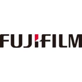 Fujifilm Instax Mini 11 62 x 46 mm Rosa