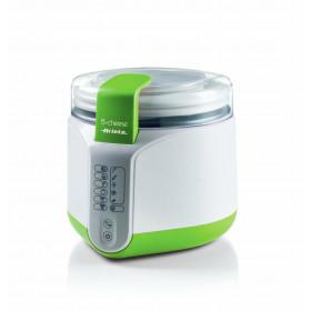 Ariete 0615 yogurtiera Fiocchi di latte, Yogurt 500 W