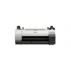Canon imagePROGRAF TA-20 stampante grandi formati Colore 2400 x 1200 DPI Ad inchiostro A1 (594 x 841 mm) Collegamento ethernet LAN Wi-Fi