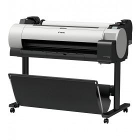 Canon imagePROGRAF TA-30 stampante grandi formati Colore 2400 x 1200 DPI Ad inchiostro A0 (841 x 1189 mm) Collegamento ethernet LAN Wi-Fi