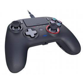 NACON Revolution Pro 3 Gamepad PC,PlayStation 4 Analogico/Digitale USB Nero