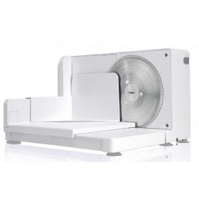RGV SMARTY 170 affettatrice Elettrico Bianco ABS sintetico 120 W