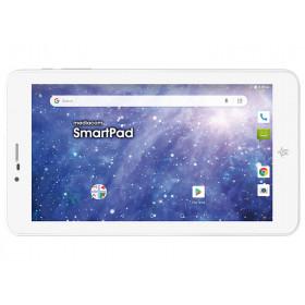 Mediacom SmartPad iyo 7 16 GB 3G Bianco