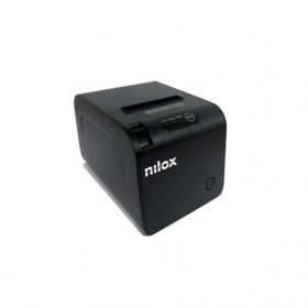 Nilox NX-P382-USL stampante POS Termico 203 x 203 DPI