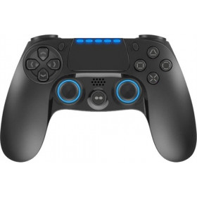 Twodots Controller PAD POWER 4 EVO WIRED PS4 Two Dots