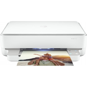 HP ENVY 6022 All-in-One printer Getto termico d'inchiostro 4800 x 1200 DPI 10 ppm A4 Wi-Fi