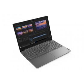 """Lenovo V15 Computer portatile Grigio 39,6 cm (15.6"""") 1920 x 1080 Pixel Intel® Core™ i3 di ottava generazione 4 GB DDR4-SDRAM 256 GB SSD Wi-Fi 5 (802.11ac) - SPEDIZIONE IMMEDIATA -"""