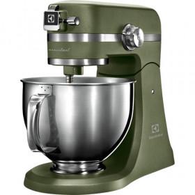 Electrolux EKM5550 robot da cucina 4,8 L Verde 1200 W