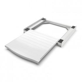 Meliconi Torre Smart accessorio e componente per lavatrice Kit di sovrapposizione 1 pezzo(i)