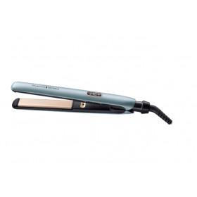 Remington S9300 Piastra per capelli Caldo Nero, Blu 3 m 54 W