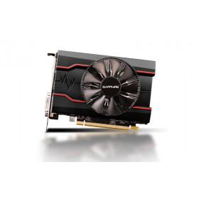 Sapphire Radeon Pulse RX 550 2G G5 2GB GDDR5 DVI/HDMI/DP PCi Ex 3.0 16x