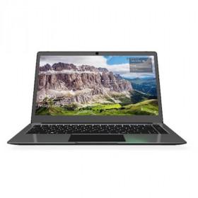 "NILOX Ultrabook NX14I78550U16GB Monitor 14"" HD Intel Core i7-8550U Ram 16GB SSD 512GB 4xUSB 3.1 Windows 10 Enterprise"