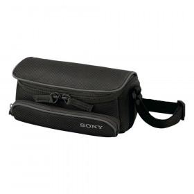 Sony LCS-U5