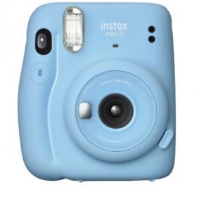 Fujifilm Instax Mini 11 62 x 46 mm Blu
