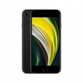 """Apple iPhone SE 11,9 cm (4.7"""") 128 GB Dual SIM ibrida 4G Nero iOS 13"""