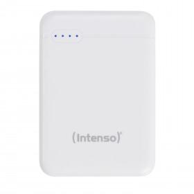 Intenso 7313522 batteria portatile Bianco Polimeri di litio (LiPo) 5000 mAh