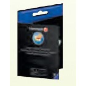 TomTom 9SDA.001.01 estensione della garanzia