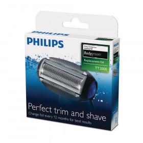 Philips Lamina sostitutiva TT2000/43