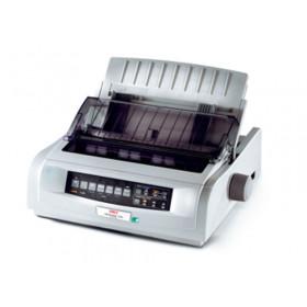 OKI ML5590eco stampante ad aghi 473 cps 360 x 360 DPI