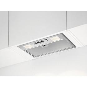 Electrolux LFG225S 270 m³/h Integrato Grigio D
