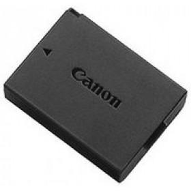 Canon LP-E10 batteria ricaricabile