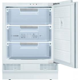 Bosch GUD15A55 congelatore Incasso Verticale Bianco 98 L A+