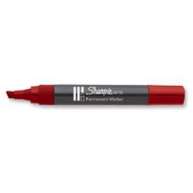 Sharpie W10 marcatore permanente