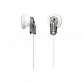 Sony MDR-E9LP