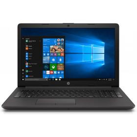 "HP 250 G7 Computer portatile Grigio, Argento 39,6 cm (15.6"") 1366 x 768 Pixel Intel® Core™ i3 di decima generazione 8 GB DDR4-SDRAM 256 GB SSD Wi-Fi 4 (802.11n) Windows 10 Home"