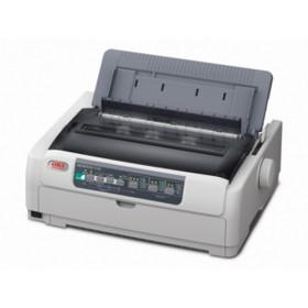 OKI ML5720eco stampante ad aghi 700 cps 240 x 216 DPI